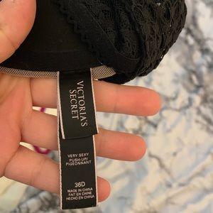 Victoria's Secret Intimates & Sleepwear - Victoria's Secret | very sexy | Push-up